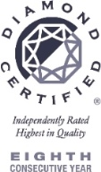 diamondcertified